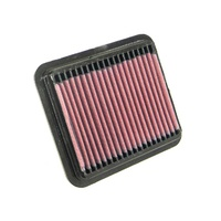 K&N Replacement Air Filter For SUZUKI AERIO 2.0L-I4 2002 33-2258