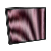 K /& N 33-3010 Replacement Air Filter
