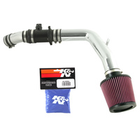 K/&N Performance Air Intake System For MERCEDES A-CLASS 57-0240