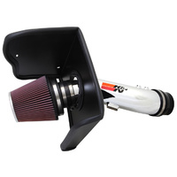 K&N  PERF Air Intake Kit For TOYOTA TUNDRA 4.6L-V8 2010-2015 77-9035KP