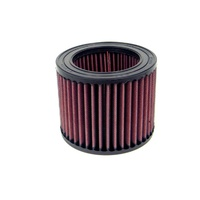 K&N Special Air Filter For BMW 68-76 OPEL 1969-74 E-2340