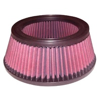K&N Tapered Conical Air Filter - Special Order Air Filter For 9B  7T  E-3520