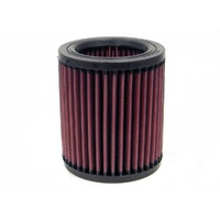 K&N Replacement Industrial Air Filter For I-R #3H 36330-T75 E-4450