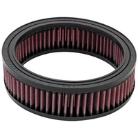 K&N Replacement Industrial Air Filter For REV TECH ASSEMBLY E-4660