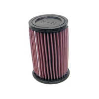 K&N Special Repl.Air Filter For HONDA GL650I SILVER WING 1983 HA-0783