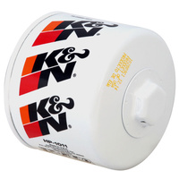 K&N OIL FILTER AUTOMOTIVE HP-1011