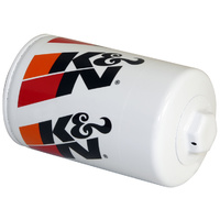 K&N OIL FILTER AUTOMOTIVE HP-2001