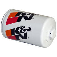 K&N OIL FILTER AUTOMOTIVE HP-2009