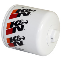 K&N OIL FILTER AUTOMOTIVE HP-2010