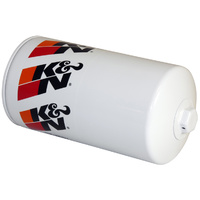 K&N OIL FILTER AUTOMOTIVE HP-6001