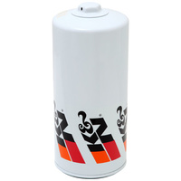 K&N OIL FILTER AUTOMOTIVE HP-6002