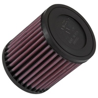 K&N Replacement Air Filter For KAWASAKI KVF300 BRUTE FORCE 271 2012-2017 KA-2712