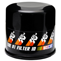 K&N OIL FILTER AUTOMOTIVE - PRO-SERIES PS-1008