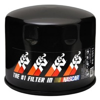 K&N OIL FILTER AUTOMOTIVE - PRO-SERIES PS-1011