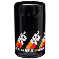 K&N OIL FILTER AUTOMOTIVE - PRO-SERIES PS-2001
