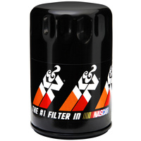 K&N OIL FILTER AUTOMOTIVE - PRO-SERIES PS-2006