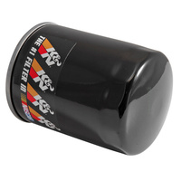 K&N OIL FILTER AUTOMOTIVE - PRO-SERIES PS-2008