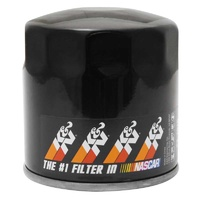 K&N OIL FILTER AUTOMOTIVE - PRO-SERIES PS-2010