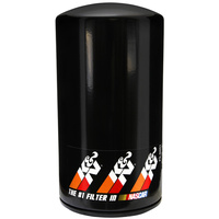 K&N OIL FILTER AUTOMOTIVE - PRO-SERIES PS-6001