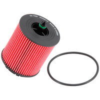 K&N OIL FILTER AUTOMOTIVE - PRO-SERIES PS-7000