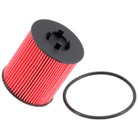 K&N OIL FILTER AUTOMOTIVE - PRO-SERIES PS-7001
