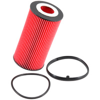 K&N OIL FILTER AUTOMOTIVE - PRO-SERIES PS-7010