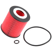 K&N OIL FILTER AUTOMOTIVE - PRO-SERIES PS-7013