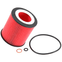 K&N OIL FILTER AUTOMOTIVE - PRO-SERIES PS-7014