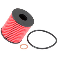 K&N OIL FILTER AUTOMOTIVE - PRO-SERIES PS-7024