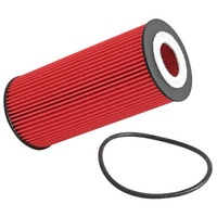 K&N OIL FILTER AUTOMOTIVE - PRO-SERIES PS-7036