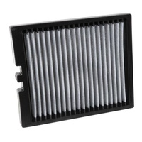 K&N Cabin Air Filter  VF1011