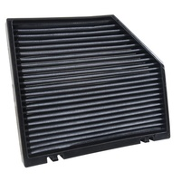 K&N Cabin Air Filter  VF3009
