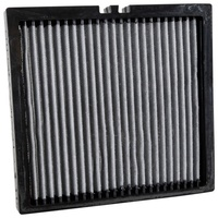 K&N Cabin Air Filter  VF3012