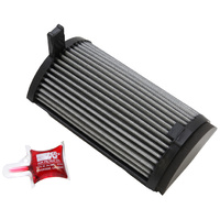 K&N Replacement Air Filter For YAMAHA TT600 83-89 YA-6003