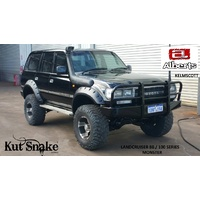 KUT SNAKE (MONSTER) - LANDCRUISER 80 / 100