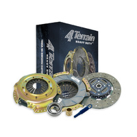 MANTIC CLUTCH 4THD SMF Service Kit 4TDMRSK2474NHD
