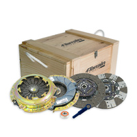 MANTIC CLUTCH 4TU Clutch Kit 4TU1672N