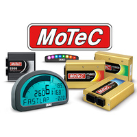 MOTEC 3 FORCE COMBINED SENSOR