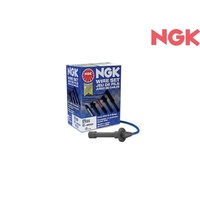 NGK Ignition Lead Set (RC-HE76)