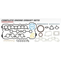 NITTO Engine Gasket Kit for NISSAN SKYLINE RB26 GTR RB26DETT