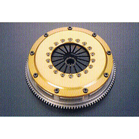 ORC Standard 409 SERIES SINGLE PLATE CLUTCH KIT FOR RS13/KRS13 (CA18DET)ORC-409-03N