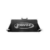 PWR 42/55mm Stepped Core Intercooler only (Hilux 2.8TD 2015+) Black PWI66777B