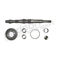 Dodson Motorsport R35 GTR EXTREME DUTY 1ST GEAR KIT ( packed with 3 circlips )