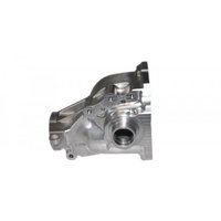 Dodson Motorsport Billet Front Differential Housing - Nissan R35 GTR
