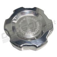 Dodson Motorsport R35 GTR R35 ENGINE OIL FILLER CAP