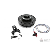 ROSS Crank Trigger Kit FOR Nissan RB 306203-12T-100CH
