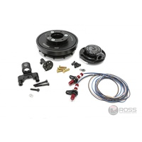 ROSS (Twin Cam) Crank / Cam Trigger Kit 306203-12T-103GTCH