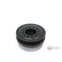 ROSS Metal Jacket Harmonic Damper FOR Toyota 1UZ-FE 808201-SP1