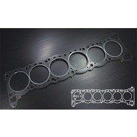 SIRUDA METAL HEAD GASKET(GROMMET) FOR NISSAN RB26DETT Bore:88mm-2mm