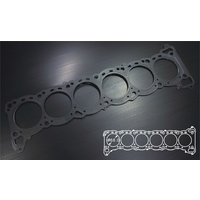 SIRUDA METAL HEAD GASKET(GROMMET) FOR NISSAN RB26DETT Bore:88mm-1.8mm